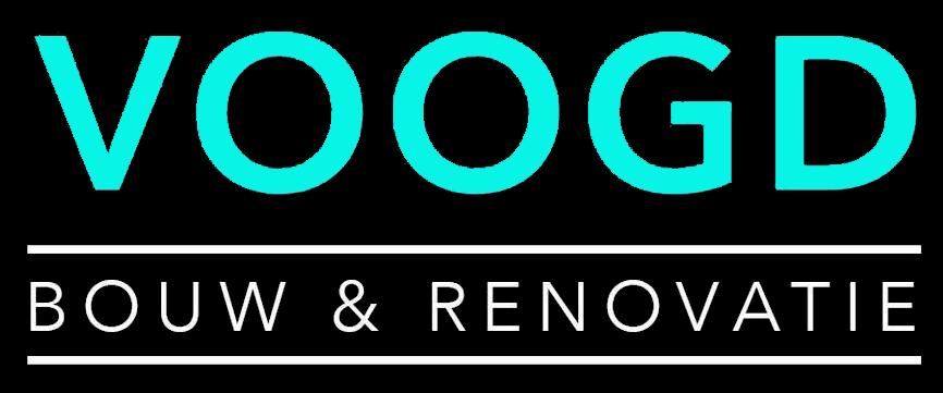 Voogd Bouw & Renovatie